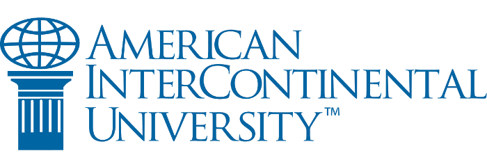 American InterContinental University – Top 30 Most Affordable MBA in Project Management Online Programs 2019