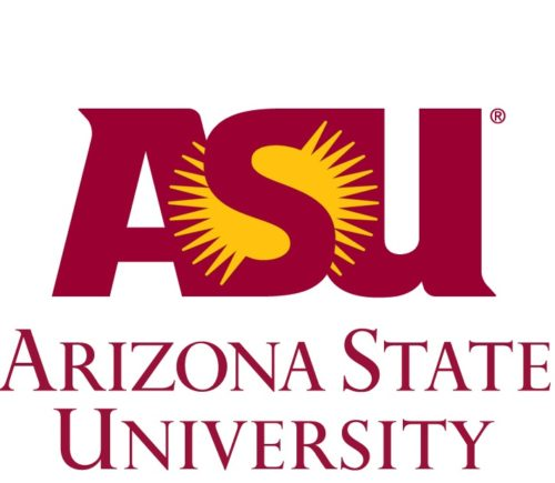 Arizona State University - 50 Most Affordable Part-Time MBA Programs 2019