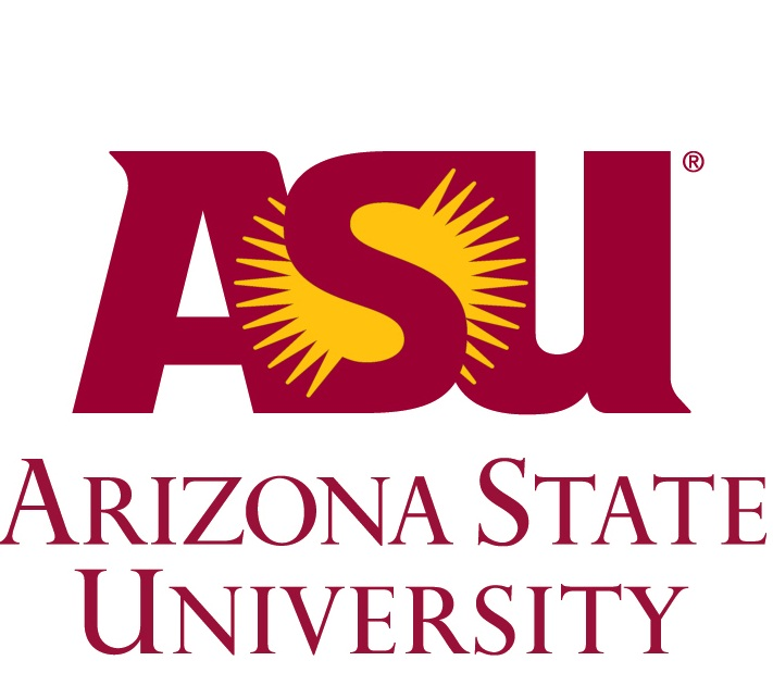 Arizona State University – 50 Most Affordable Part-Time MBA Programs 2019