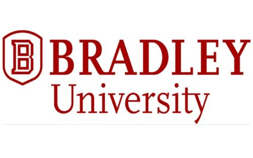 Bradley University - 50 Most Affordable Part-Time MBA Programs 2019