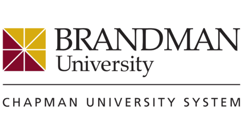 Brandman University - Top 30 Most Affordable Master's in Counseling Online Degree Programs 2019
