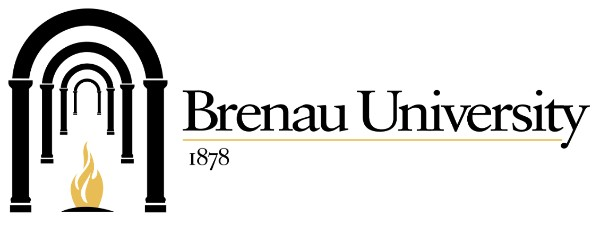 Brenau University – Top 30 Most Affordable MBA in Project Management Online Programs 2019