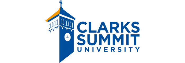 Clarks Summit University – Top 30 Most Affordable Master's in Counseling Online Degree Programs 2019