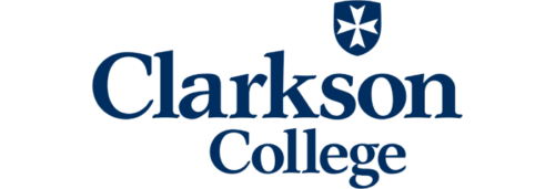 Clarkson College - 50 Most Affordable Part-Time MSN Online Programs 2019