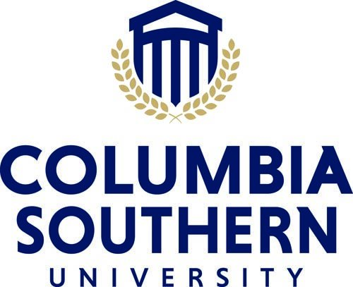 Columbia Southern University - Top 30 Most Affordable MBA in Project Management Online Programs