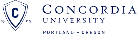 Concordia University - Top 30 Most Affordable MBA in Project Management Online Programs 2019