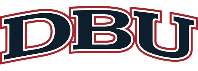 Dallas Baptist University – Top 30 Most Affordable Master's in Counseling Online Degree Programs 2019