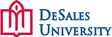 DeSales University - Top 30 Most Affordable MBA in Project Management Online Programs 2019