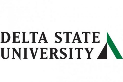 Delta State University - 50 Most Affordable Part-Time MSN Online Programs 2019