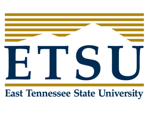 East Tennessee State University - 50 Most Affordable Part-Time MSN Online Programs 2019