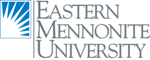 Eastern Mennonite University - 50 Most Affordable Part-Time MSN Online Programs 2019