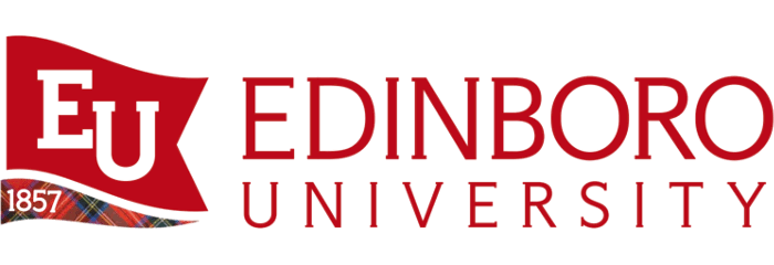 Edinboro University of Pennsylvania – Top 30 Most Affordable Master's in Counseling Online Degree Programs 2019