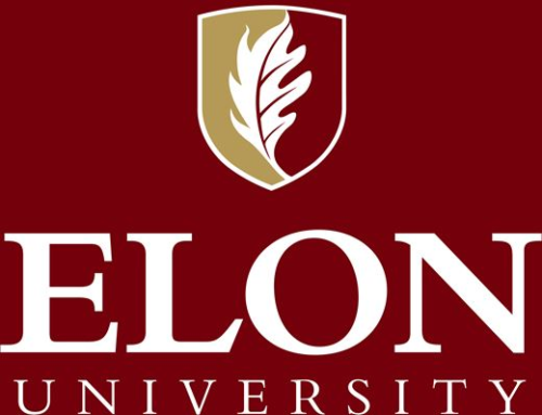 Elon University - 50 Most Affordable Part-Time MBA Programs 2019