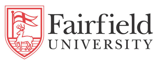 Fairfield University - 50 Most Affordable Part-Time MBA Programs 2019