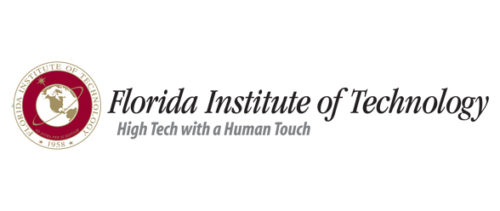Florida Institute of Technology - Top 30 Most Affordable MBA in Project Management Online Programs 2019
