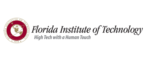 Florida Institute of Technology – Top 30 Most Affordable MBA in Project Management Online Programs 2019