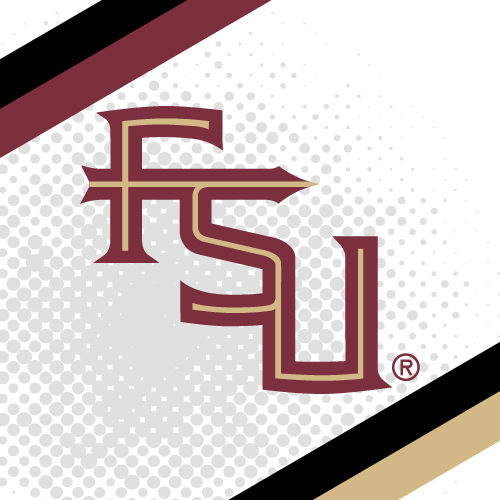 Florida State University - 50 Most Affordable Part-Time MBA Programs 2019