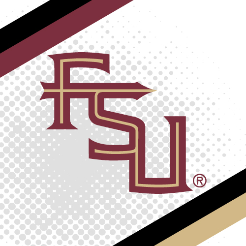 Florida State University – 50 Most Affordable Part-Time MBA Programs 2019