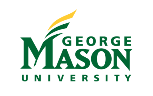 George Mason University - 50 Most Affordable Part-Time MBA Programs 2019