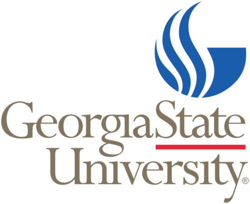 Georgia State University - 50 Most Affordable Part-Time MBA Programs 2019