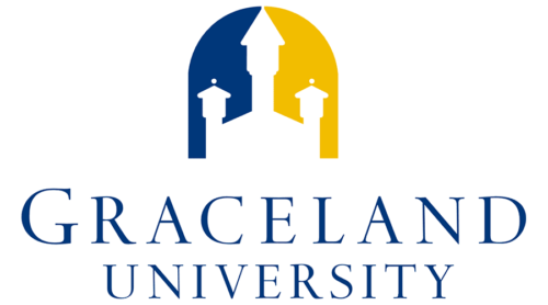 Graceland University - 50 Most Affordable Part-Time MSN Online Programs 2019