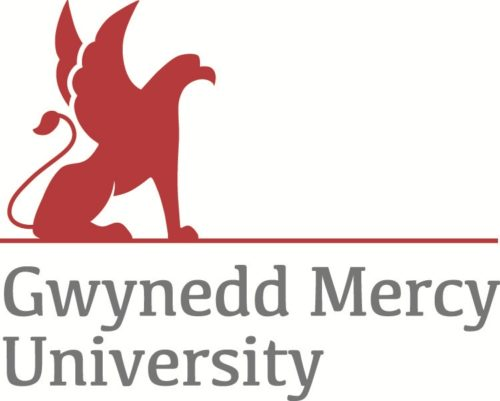 Gwynedd Mercy University - Top 30 Most Affordable Master's in Counseling Online Degree Programs 2019