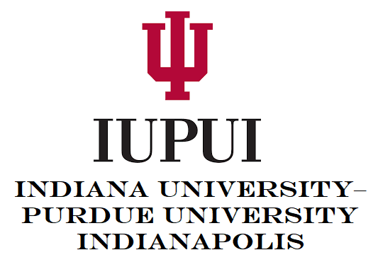 Indiana University – 50 Most Affordable Part-Time MSN Online Programs 2019