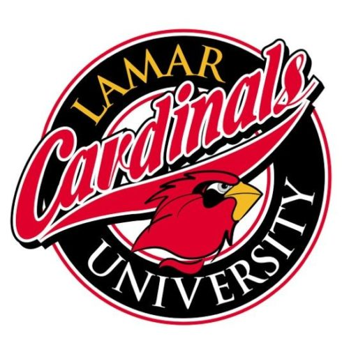 Lamar University - Top 30 Most Affordable MBA in Project Management Online Programs 2019