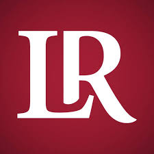 Lenoir-Rhyne University - 50 Most Affordable Part-Time MSN Online Programs 2019