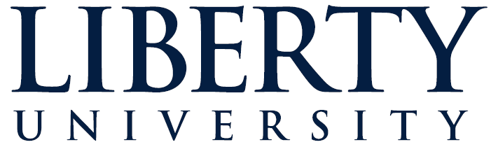 Liberty University – Top 30 Most Affordable Master's in Counseling Online Degree Programs 2019