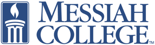 Messiah College - Top 30 Most Affordable Master's in Counseling Online Degree Programs 2019