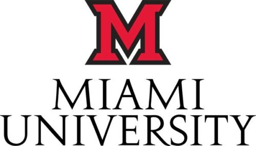 Miami University - 50 Most Affordable Part-Time MBA Programs 2019