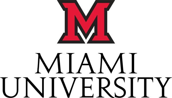 Miami University – 50 Most Affordable Part-Time MBA Programs 2019
