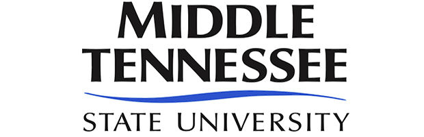 Middle Tennessee State University – 50 Most Affordable Part-Time MSN Online Programs 2019