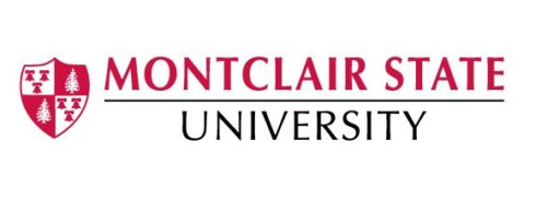 Montclair State University - Top 30 Most Affordable MBA in Project Management Online Programs 2019