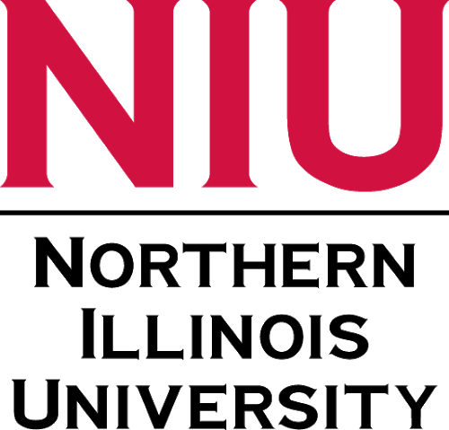 Northern Illinois University - 50 Most Affordable Part-Time MSN Online Programs 2019