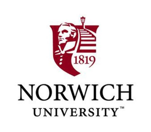 Norwich University - Top 30 Most Affordable MBA in Project Management Online Programs 2019