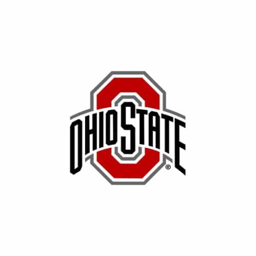 Ohio State University - 50 Most Affordable Part-Time MBA Programs 2019