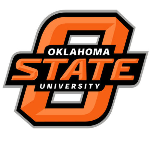 Oklahoma State University - 50 Most Affordable Part-Time MBA Programs 2019