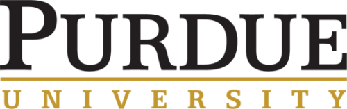 Purdue University - 50 Most Affordable Part-Time MBA Programs 2019