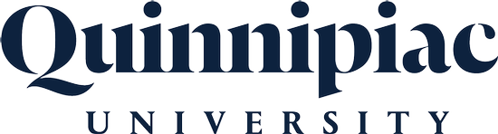 Quinnipiac University – 50 Most Affordable Part-Time MBA Programs 2019