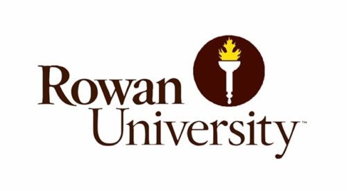Rowan University - 50 Most Affordable Part-Time MSN Online Programs 2019