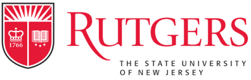 Rutgers University - 50 Most Affordable Part-Time MSN Online Programs 2019