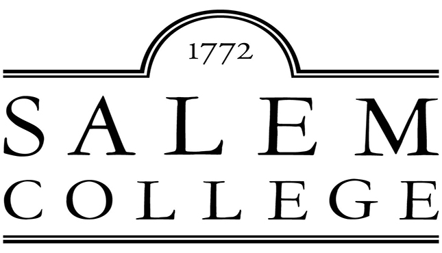 Salem College – Top 30 Most Affordable Master's in Counseling Online Degree Programs 2019