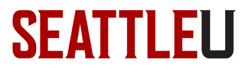 Seattle University - 50 Most Affordable Part-Time MBA Programs 2019