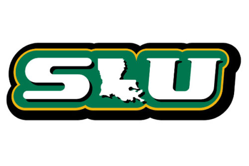 Southeastern Louisiana University - 50 Most Affordable Part-Time MSN Online Programs 2019