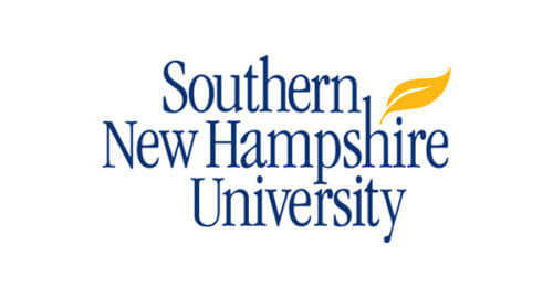 Southern New Hampshire University – Top 30 Most Affordable MBA in Project Management Online Programs 2019
