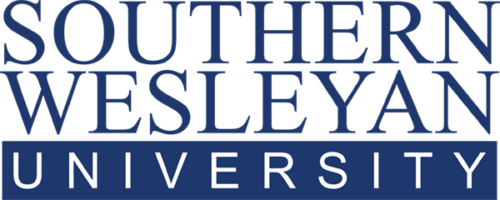 Southern Wesleyan University - Top 30 Most Affordable MBA in Project Management Online Programs 2019