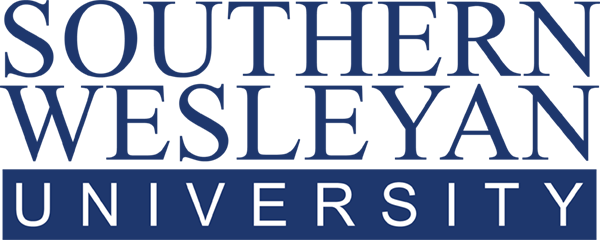 Southern Wesleyan University – Top 30 Most Affordable MBA in Project Management Online Programs 2019