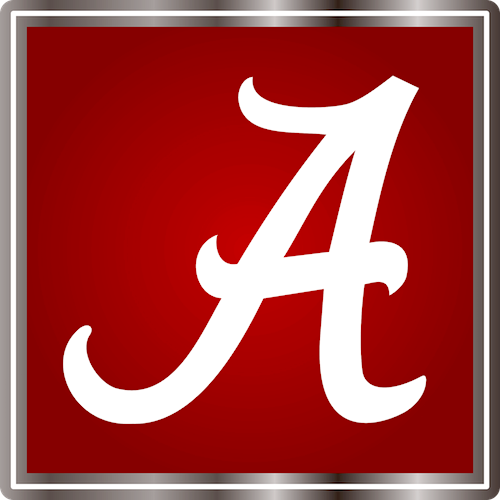 The University of Alabama - 50 Most Affordable Part-Time MSN Online Programs 2019